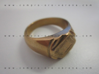 7d915862e183 Compro Oro Verona