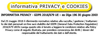 6b3cf01a7692 Compro Oro Verona - Compro Argento Verona